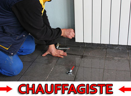 Reparer Chaudiere Bobigny 93000