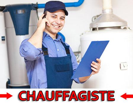 Reparer Chaudiere Boissy Saint Leger 94470