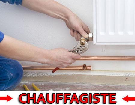 Reparer Chaudiere Le Coudray Montceaux 91830