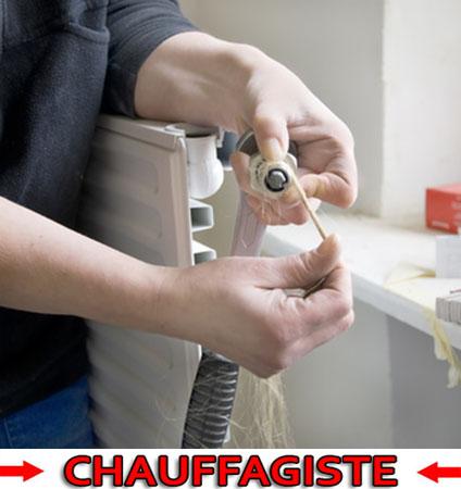 Reparer Chaudiere Marines 95640