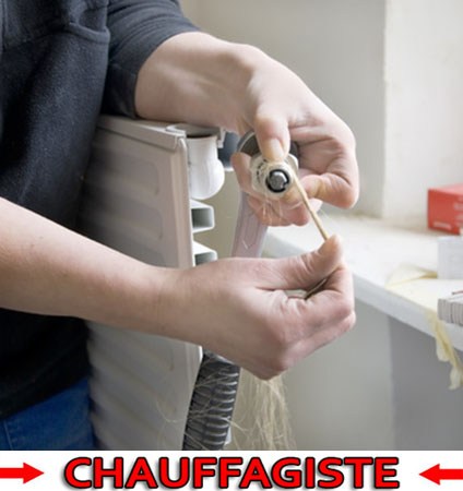 Reparer Chaudiere Moret sur Loing 77250