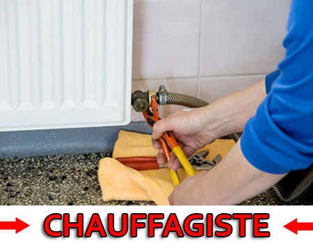 Reparer Chaudiere Quincy Voisins 77860