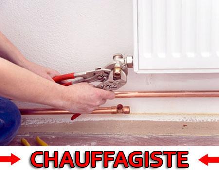 Reparer Chaudiere Villennes sur Seine 78670